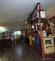 GRUND - The Sports Bar