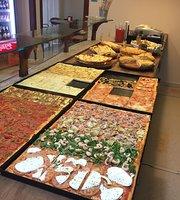Pizzeria Il Muretto