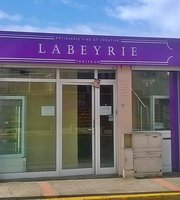 Patisserie Labeyrie