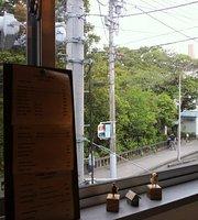 Iwase-Coffee