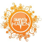 Sunny Haven