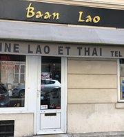 Baan Lao