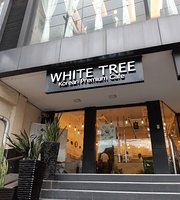 White Tree Cafe