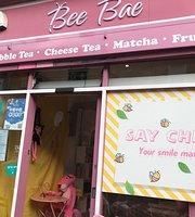Bee Bae