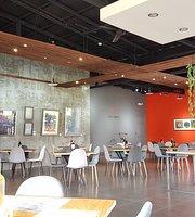 Restaurante Siete Santos