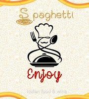 Spaghetti Enjoy