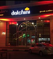 Dalchini Restaurant