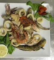 Sardegna 85