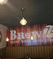 Brew 74