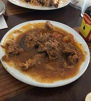 Jaanchie's Restaurant