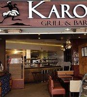 Karoo Grill & Bar
