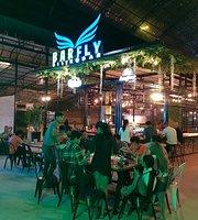 Barfly Bistro Bar