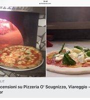 Pizzeria O' Scugnizzo