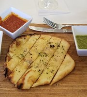 Il Viaggio Italian Kitchen