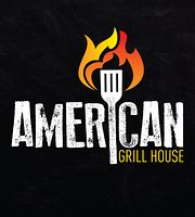 American Grill House