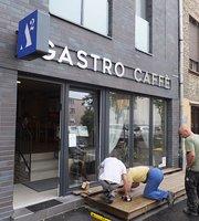 A2 Gastro Caffe