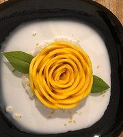 Bai Bua Thai Cuisine