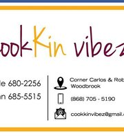 CookKin Vibez