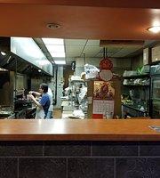 Lion City Chinese Restaurant