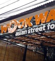 Wook Way