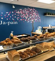 Ja-pain Bakery