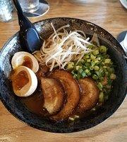 FunJu Noodle Bar
