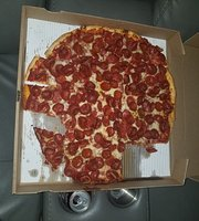 Padova's Pizza