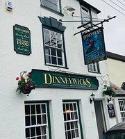Dinneywicks
