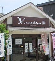 Kawachiya Pastry