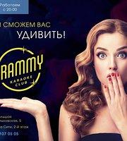 GRAMMY Karaoke Club