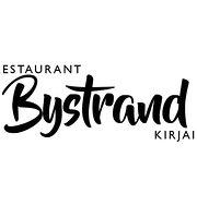 Restaurant Bystrand, Kirjais