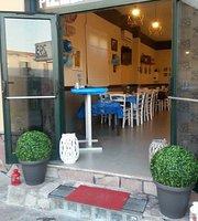 293 Pizzeria & Trattoria