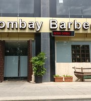 Bombay Barbeque