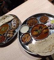 Maratha Samrat