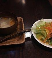 Den Tavern Yokohama Boogie