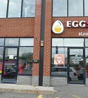 EggSoleil