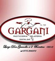 Pasticceria Gargani