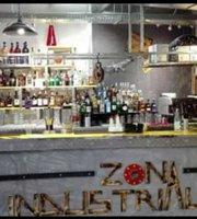 Zona Industriale Pub