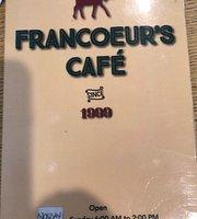 Francoeur's Cafe