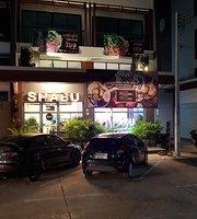 Shabu Namor - Rangsit Klong 1 Branch