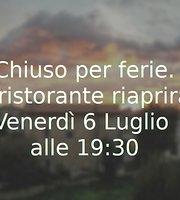 Ristorante Bacco & Cerere 2.0
