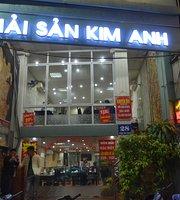 Kim Anh Seafood Restaurant