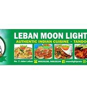 Leban Moon Light Prata