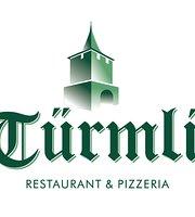 Turmli Restaurant & Pizzeria