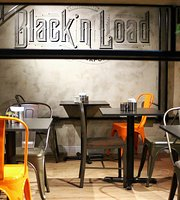 Black'n Load