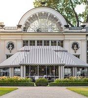 Restauracja Belvedere