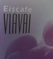 Eiscafé Viavai