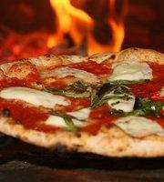 Trattoria Pizzeria Spaccanapoli