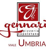 Pizzeria Gennari