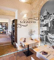 StraVento Restaurant